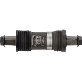 Shimano BB-UN26K Bottom Bracket 68mm BSA (CL47, 5mm) for chain case